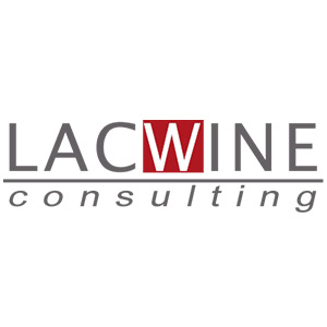 Formation wordpress aide Lac Wine consulting