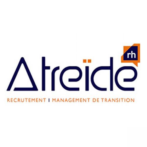 Formation WordPress aide Atreïde RH