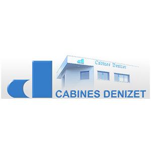 Formation wordpress aide Cabines Denizet