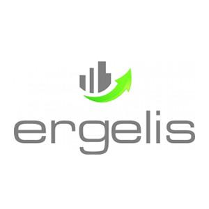 Formation WordPress aide Ergelis