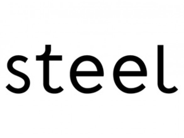 Formation Wordpress aide Steel Magazine
