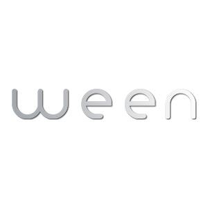 Formation wordpress aide Ween